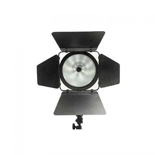 Bebob LUX LED60AB LED-Leuchte