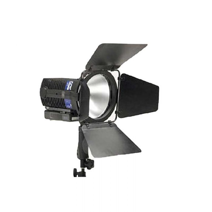 Bebob LUX LED60AB Rental