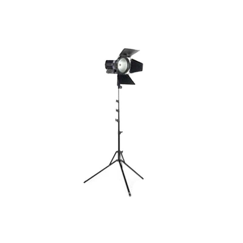 Bebob LUX LED60AB Toneart Kameraverleih