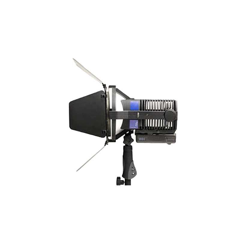 Bebob LUX LED60AB leihen