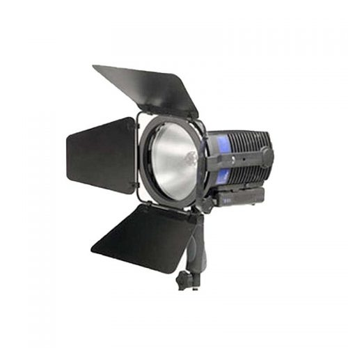 Bebob LUX LED60AB mieten