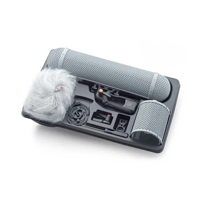 Rycote Modular Windschutz 4-Kit Toneart Kameraverleih