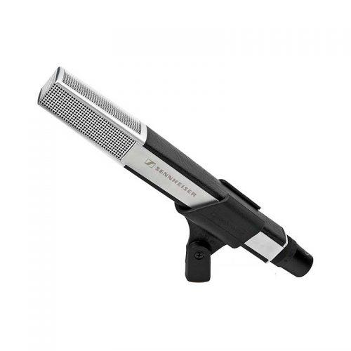 Sennheiser MD 441-U Mikrofon Toneart Kameraverleih