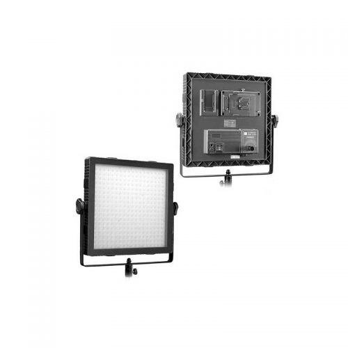 Dedolight Tecpro Felloni Bicolor Flood 50 LED