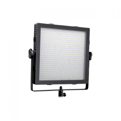 Dedolight Tecpro Felloni Bicolor Flood 50 LED-Leuchte 50° 30x30cm 24W