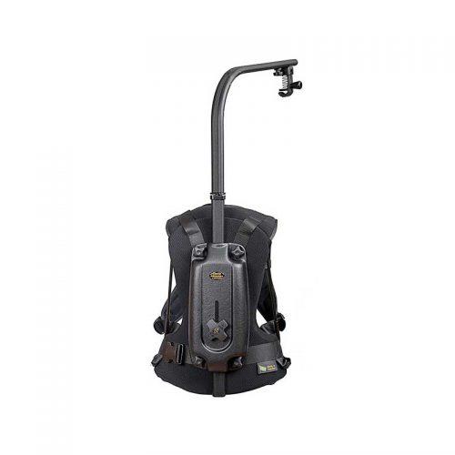 Easyrig MiniMax 2-7 kg Rental - Toneart Kameraverleih