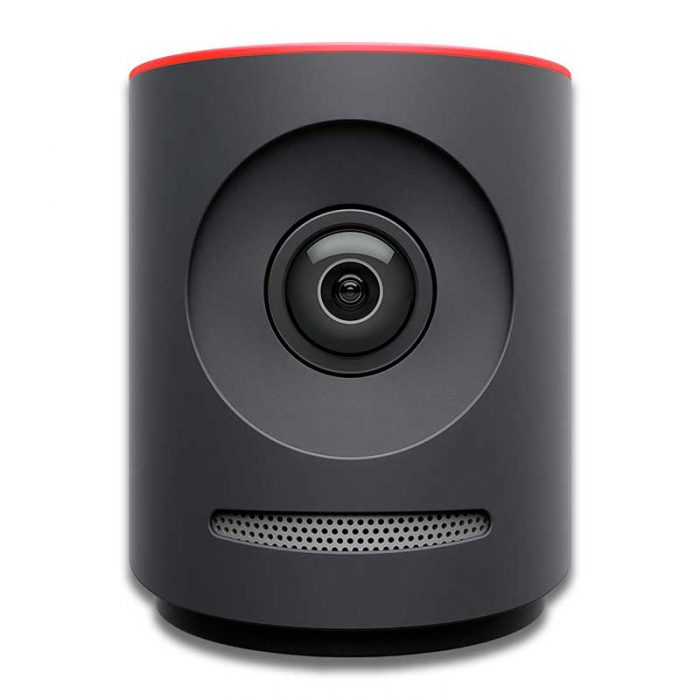 Livestream Mevo Plus Pro Professionell - mieten, leihen im Toneart Kameraverleih