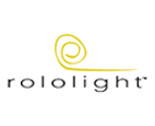 Rololight