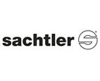 Sachler