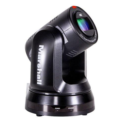 Marshall CV730 BK-Kamera (Black) - leihen, mieten im TONEART Kameraverleih Deutschland
